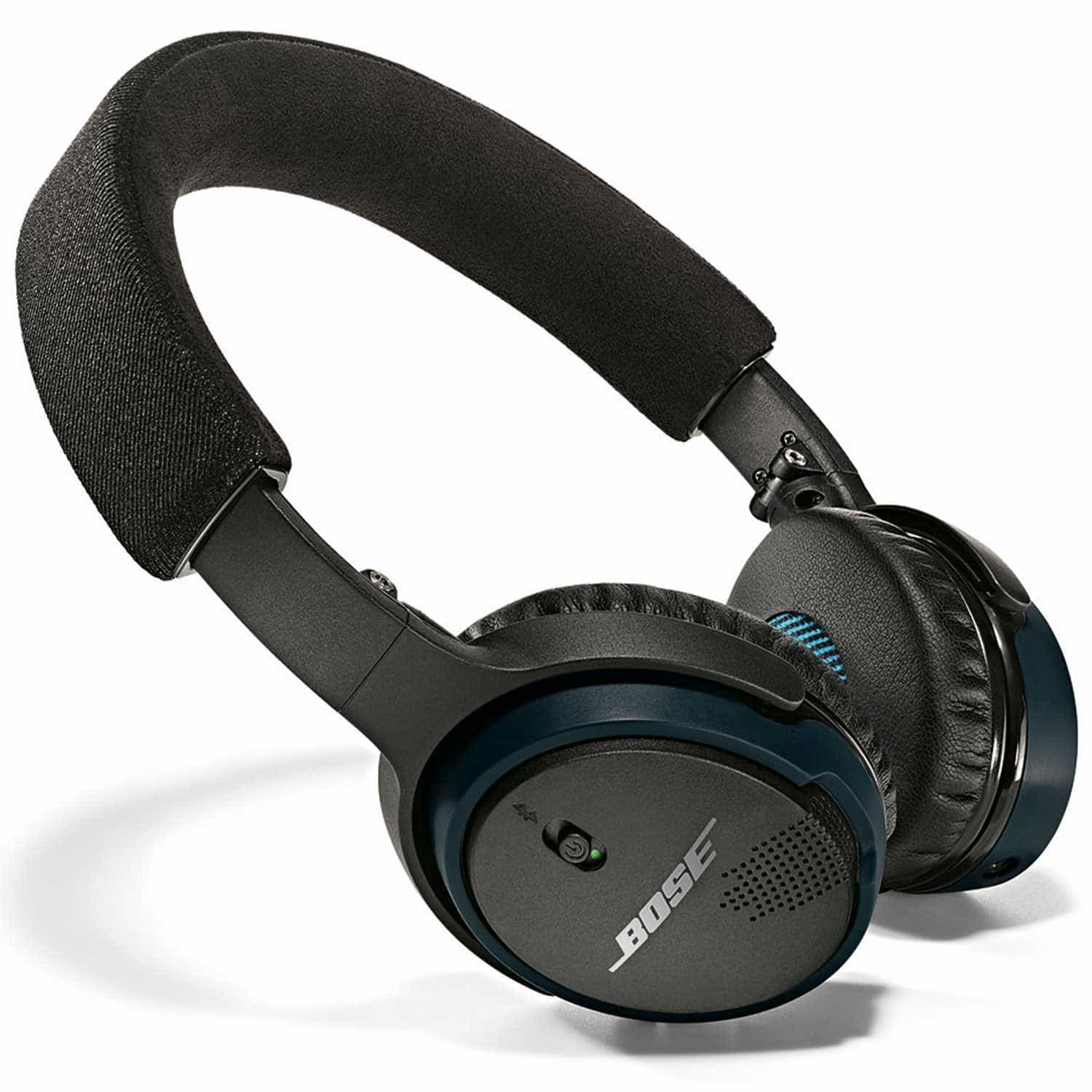 Top 10 Best Wireless Mp3 Headphones In 2018 Grado Wiring Diagram The Noise Cancelling