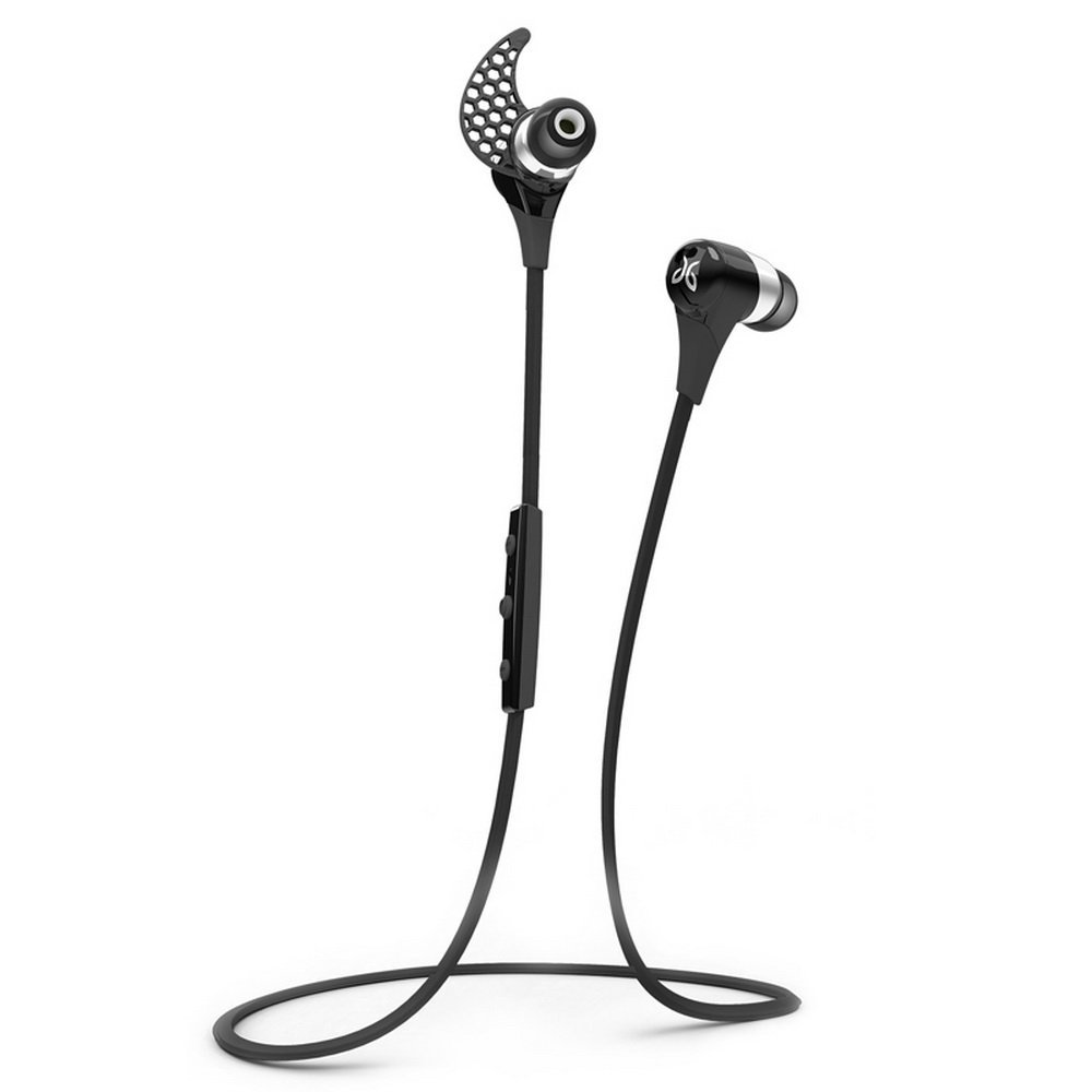 All you need to know about Jaybird Stereo Headphones
