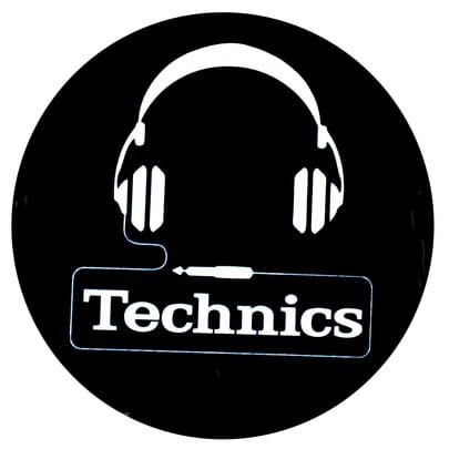 The top Technics headphones In 2018