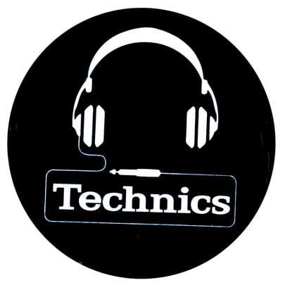 The top Technics headphones