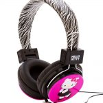 Hello Kitty Headphones In 2020 - All You Need to Know