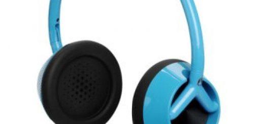 nixon trooper headphones