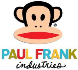 Review of Paul Frank headphones