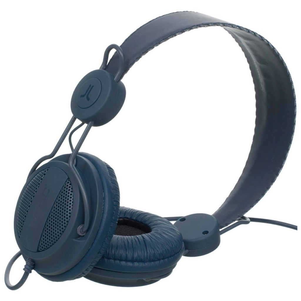 Unique WeSC Headphones Series
