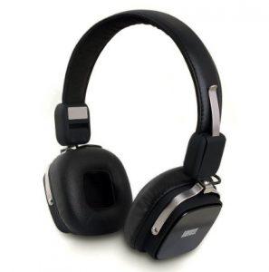 Best Retro & Vintage Headphones