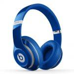 The best blue headphones In 2020