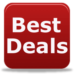 deals png - photo #45
