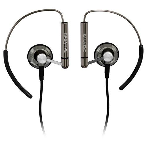 Wireless workout earphones bose - bose wireless earphones clip