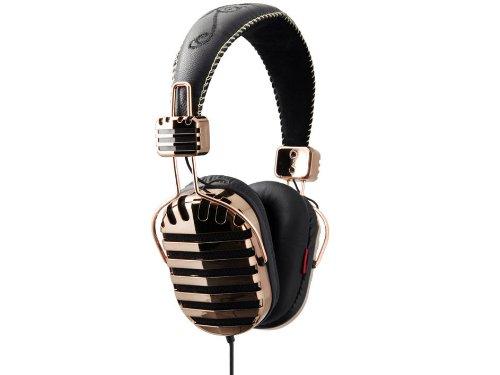 The Top 10 Best Retro & Vintage Headphones on the Market