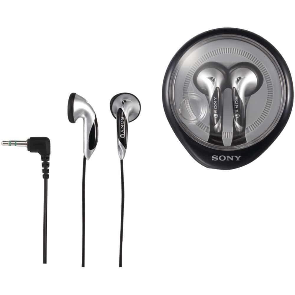 The Top Retractable Earbuds in 2016