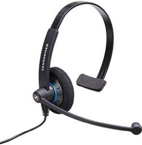 Best USB Headsets