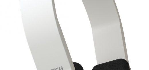 Skech BluePulse Bluetooth Wireless v1