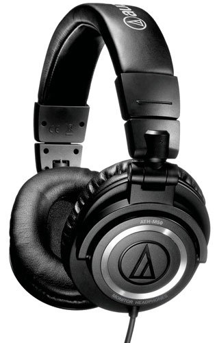 Headphone Discounts & Deals in 2018