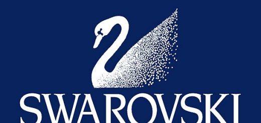 swarovski logo 1