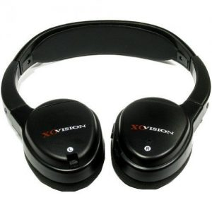 xo vision IR620 Universal IR Wireless v1