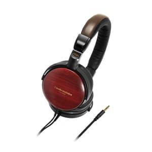 Wireless MP3 Headphones