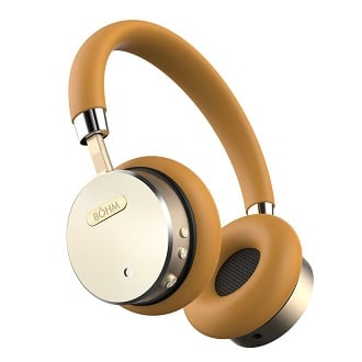 bohm-bluetooth-wireless-noise-cancelling-headphones-with-inline-microphone