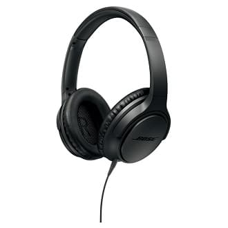 bose-soundtrue-around-ear-headphones-ii