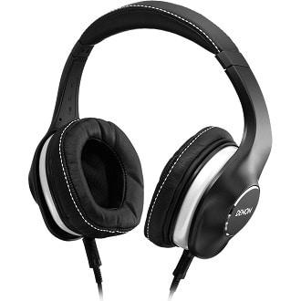 denon-ah-d600-music-maniac-over-ear-headphones