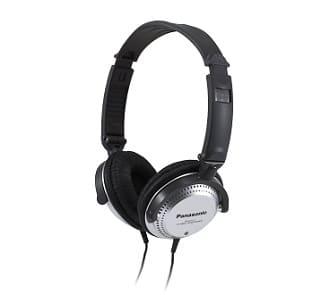 panasonic-over-the-ear-stereo-headphones-rp-ht227