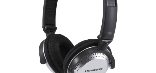 Panasonic earbuds running - bluetooth earbuds running blue