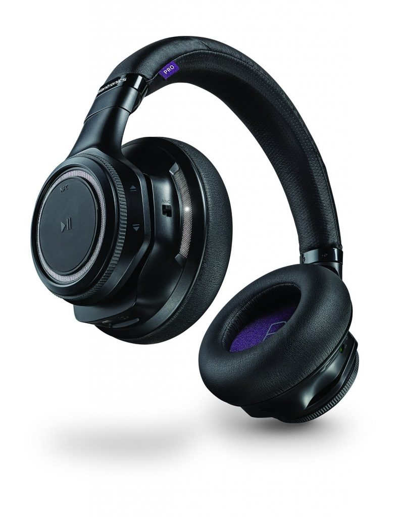The Best Wireless Noise Cancelling Headphones in 2015