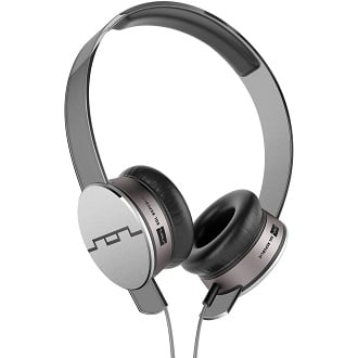 sol-republic-tracks-hd-on-ear-headphones