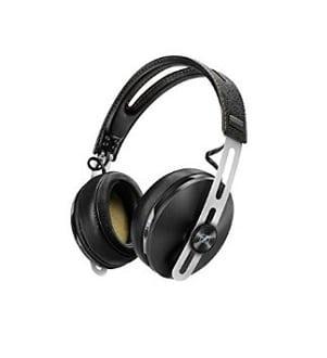 Best Headphones with Volume Control