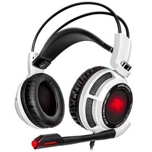 Best Surround Sound Headphones