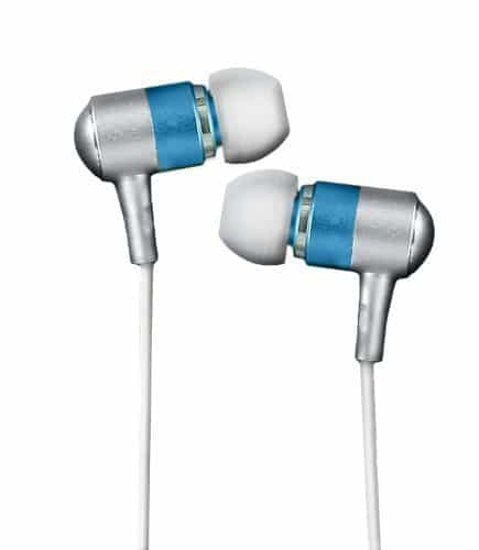 Comfortable earbuds for small ears - earbuds small ears wireless