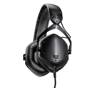 v-moda-crossfade-lp2-vocal-limited-edition-over-ear-noise-isolating-metal-headphone