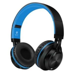 Venstone Bluetooth Headphones