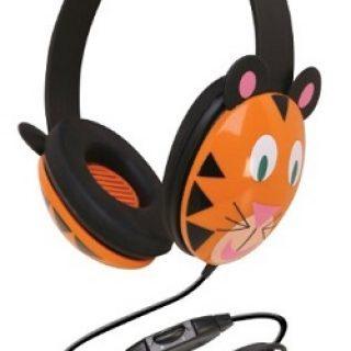 Top 15 Best Headphones for Kids in 2020 - Complete Guide