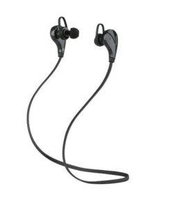 Intcrown S520 Wireless Headphones