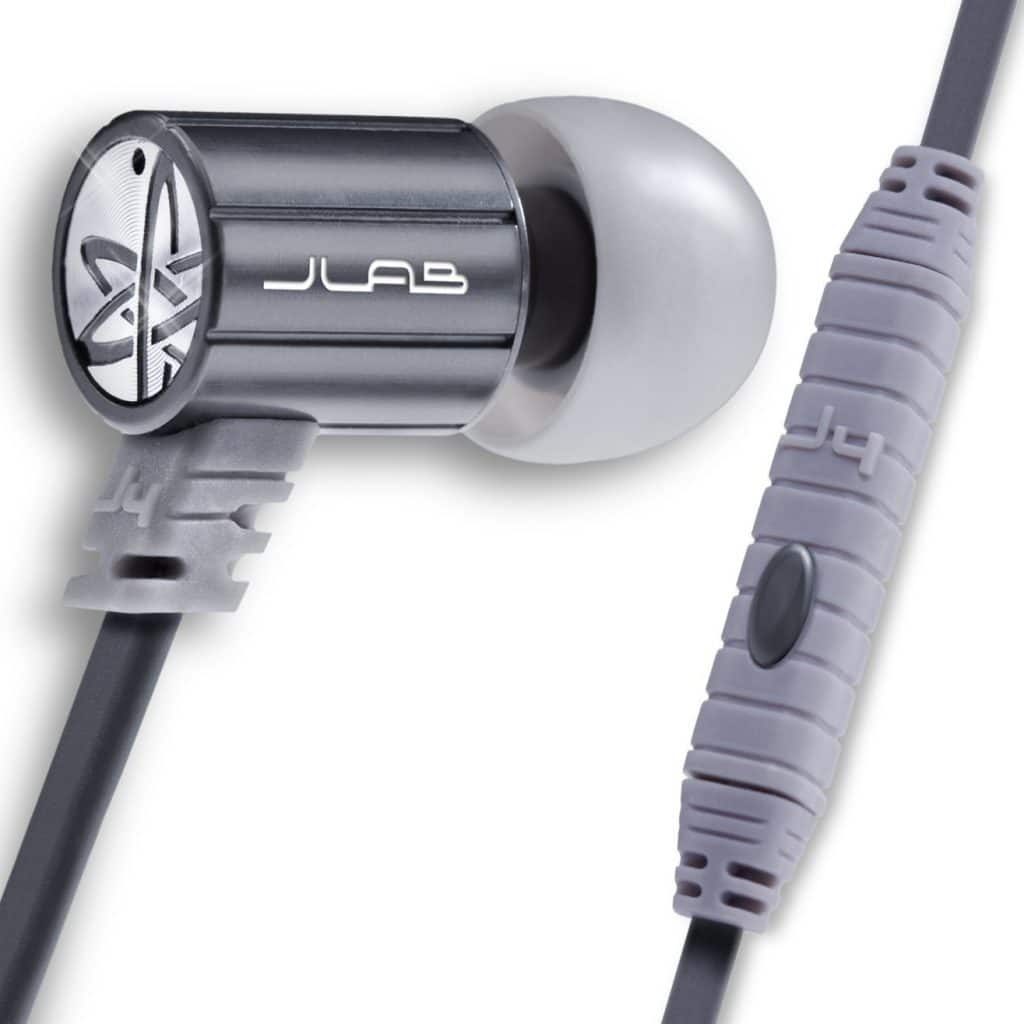 The Best Bass Earphones