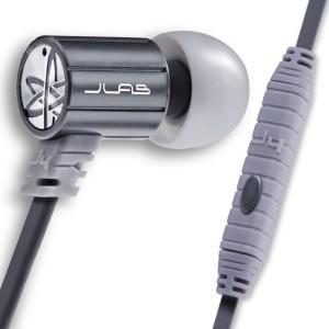 JLAB J4M durable earbuds
