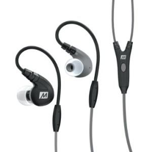 MEE Audio M7P In-Ear Headphones