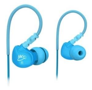 MEE Audio Sport-Fi® M6