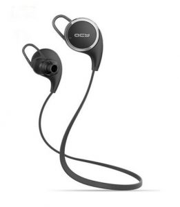 Matone QY8 V4.1 Wireless Headphones