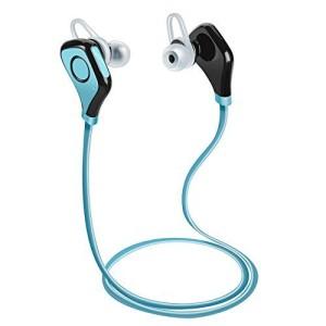 PECHAM S5 CSR4.0 earbuds