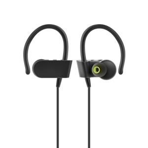 Photive PH-BTE70 Bluetooth Earbuds