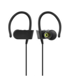Photive PH-BTE70 Wireless Earbuds