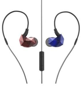 Sound Intone® E6 Sports