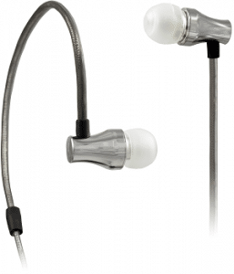 Best In-Ear Monitors