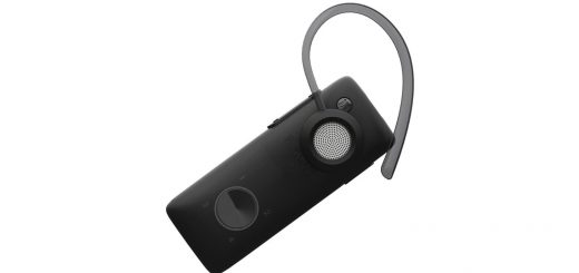 xbox 360 bluetooth headset  2