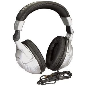 Behringer HPS3000 Studio Headphones Review