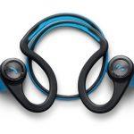 Plantronics BackBeat Fit Bluetooth Headphones Review