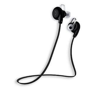 Soundbot SB555 Bluetooth 4.0 Sports Review
