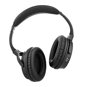 SoundPEATS Wireless A1 Bluetooth Review