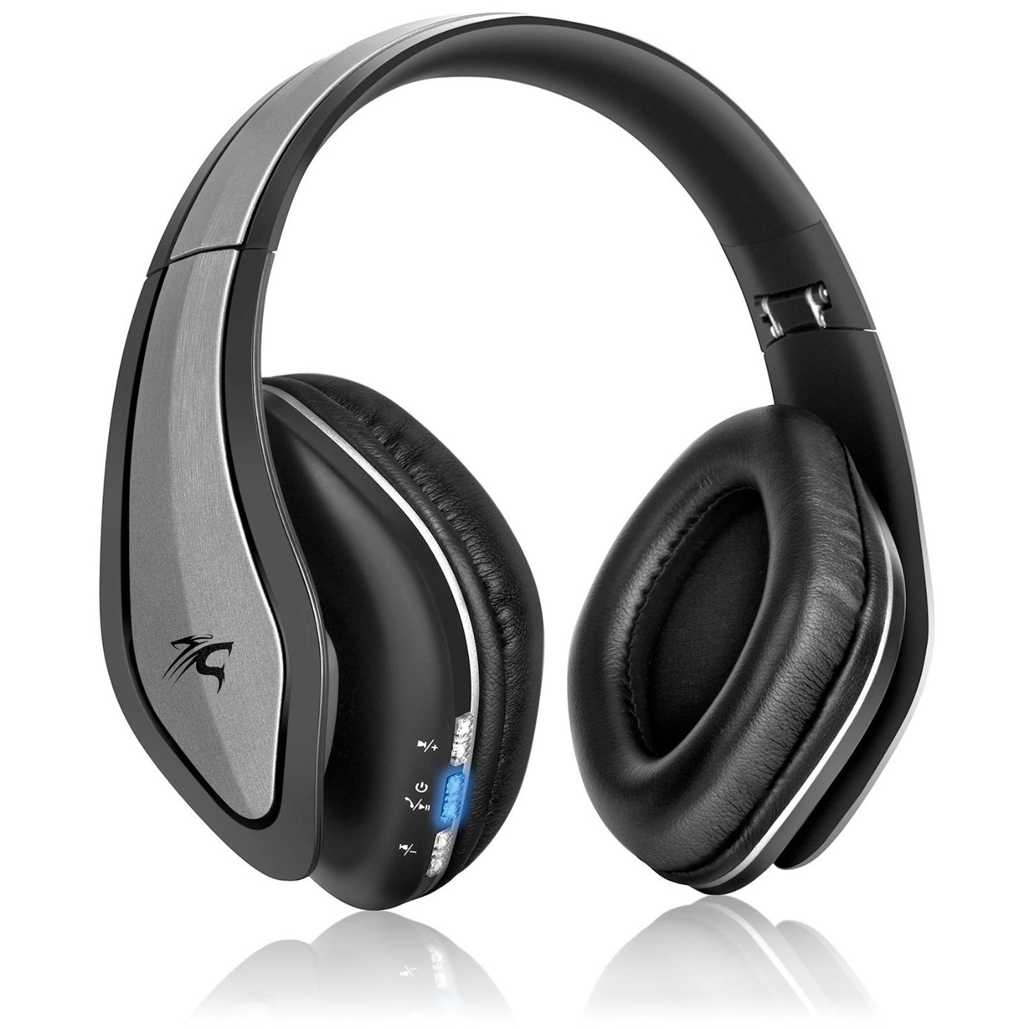 sentey bluetooth headphones review. Black Bedroom Furniture Sets. Home Design Ideas